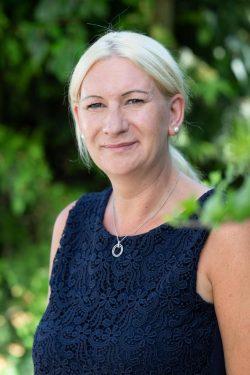 Anja Schmidt 2